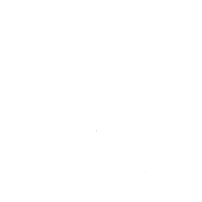 Inc Best Workplaces 2019 logo and InvestmentNews Excellence in Diversity & Inclusion 2019 logo